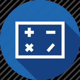 book, design, development, education, information, instruction, update icon
