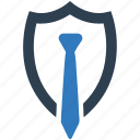 business, business protection, protection, security, shield icon