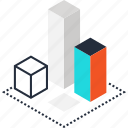 3d, box, design, development, digital, modeling, plan