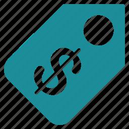 account, bank, discount, profile, sticker, tag, user icon