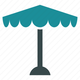 comfort, covering, parasol, protect, protection, safety, umbrella icon