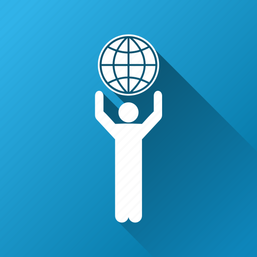 earth, global, globalist, globe, international, navigation, world map icon