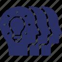 skills, team, team skills, potential, ability icon