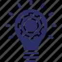 bulb, concept, creative, creativity, idea