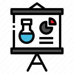analysis, business, marketing, reaseach, startup icon