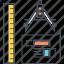 design, design tools, graphic, interface, layout, ui, ux