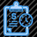 clipboard, deadline, event, schedule, time