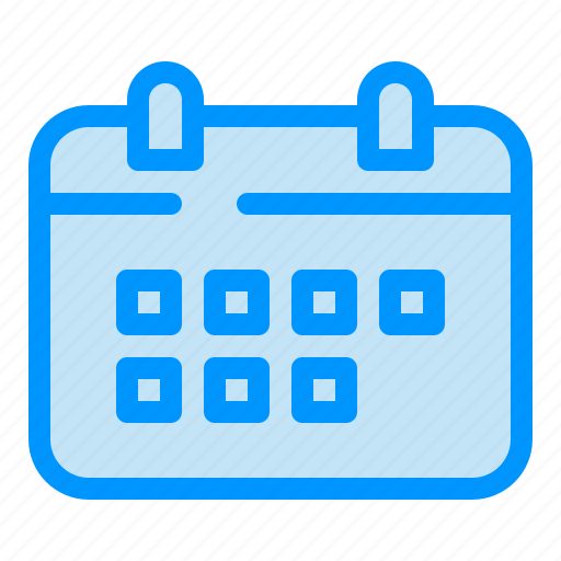 Appointment, calendar, holidays, schedule, time icon - Download on Iconfinder