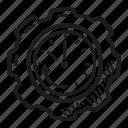 business, clock, efficiency, finance, gear, time