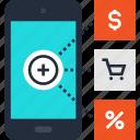 advertising, communication, marketing, media, mobile, phone, promotion
