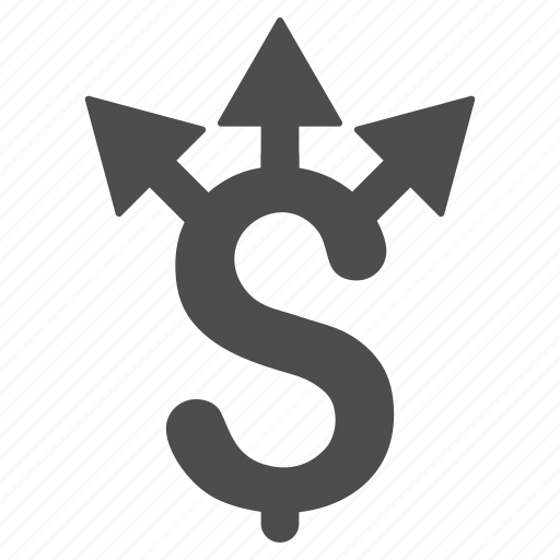 buy, cash, expences, finance, pay, payment, spend money icon