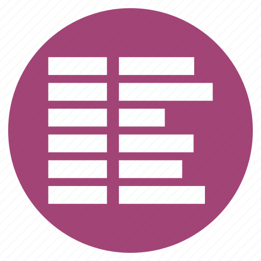 business, chart, cooperation, development, earnings, tablet, text icon