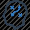 business strategy, management, marketing, plan, planning, strategic planning, strategy icon