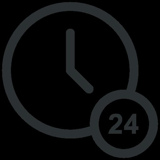 clock, eleven o' clock, history icon, history iconclock icon
