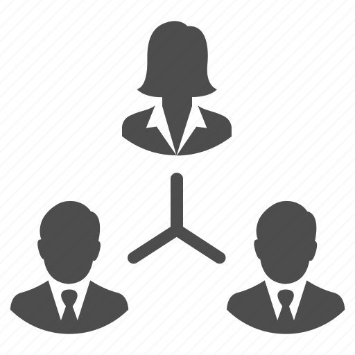 business, business people, business team, group, men, people, team icon
