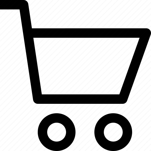 cart, commerce, market, online, shopping, store icon