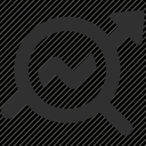 analysis, analytics, analyze, market analysis, statistics icon