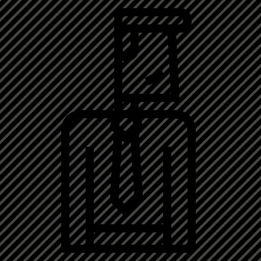 Businessman, leader, leadership, team icon - Download on Iconfinder