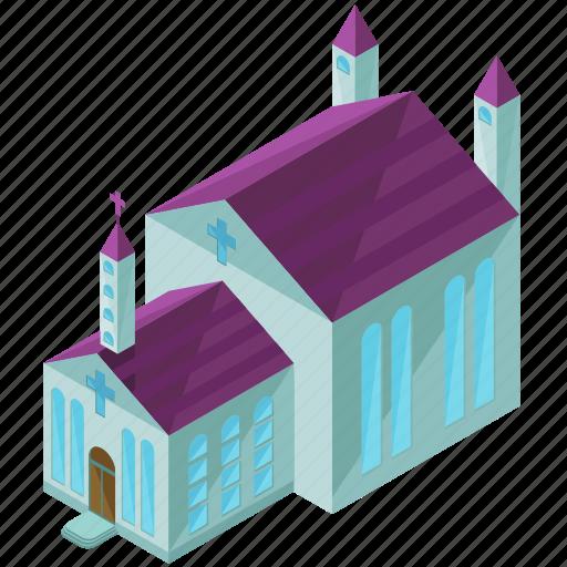 architecture, building, church, religion, religious icon