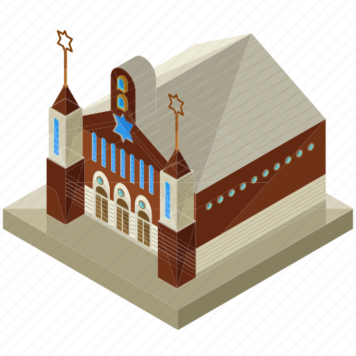 architecture, building, businesses, religion, religious, temple icon
