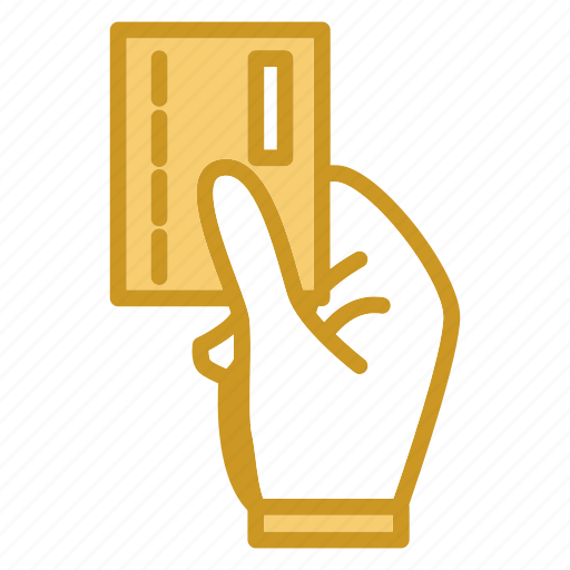 business, buy, cutaway, hand, master card, pass, payment icon
