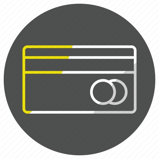 atm, card, mastercardcard, payment, shopping icon