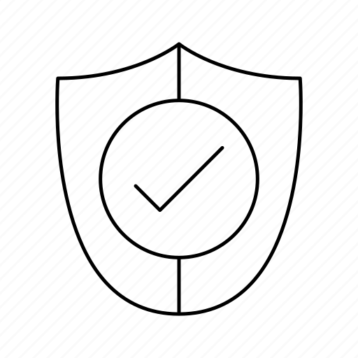 locked, privacy, protection, security icon