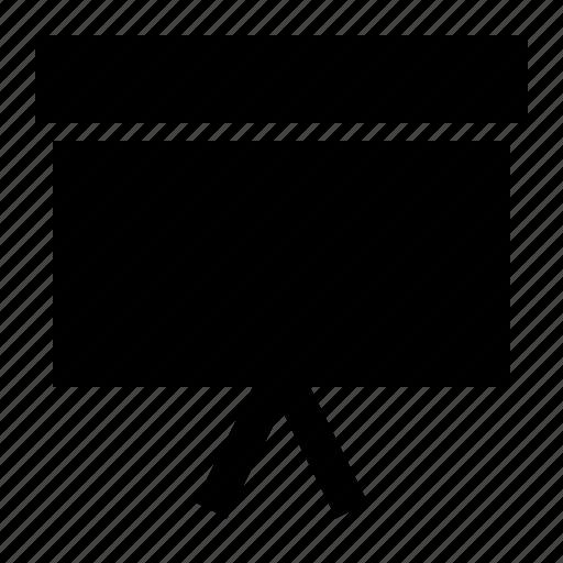 Business, management, marketing, office, presentation icon - Download on Iconfinder
