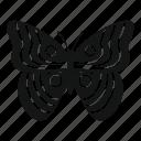 bug, butterfly, fly, logo, moth, spring, tattoo