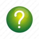 button, customer, help, info, information, question, support