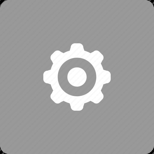 advance options, advance settings, gear, options, settings icon