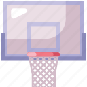 ball, basketball, game, hoop, hoops, play, sport
