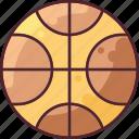 ball, basketball, game, hoops, nba, play, sport icon
