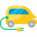 car, eco, electric, environment, transportation, vehicle