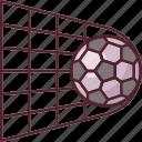 ball, football, game, goal, score, soccer, sport