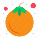 food, mangosteen, sweet, vegetable icon