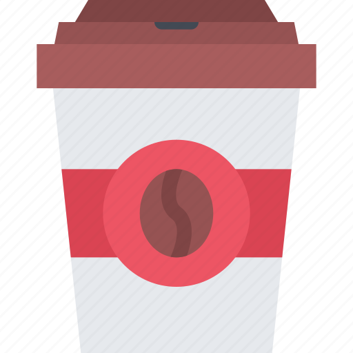 cafe, candy, coffee, confectionery, sweets icon