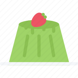 cafe, candy, confectionery, dessert, sweets icon