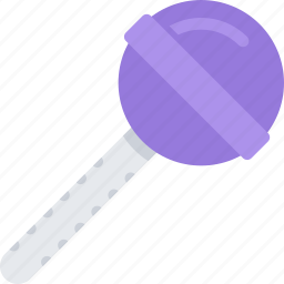 cafe, candy, confectionery, lollipop, sweets icon