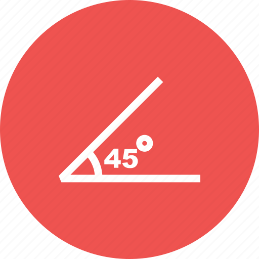 'Calculation Symbols' by Iconbunny