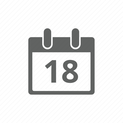 appointment, calendar, date, schedule, time icon