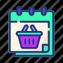 shopping, shop, ecommerce, buy