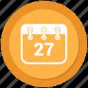 calendar, date, multimedia, schedule