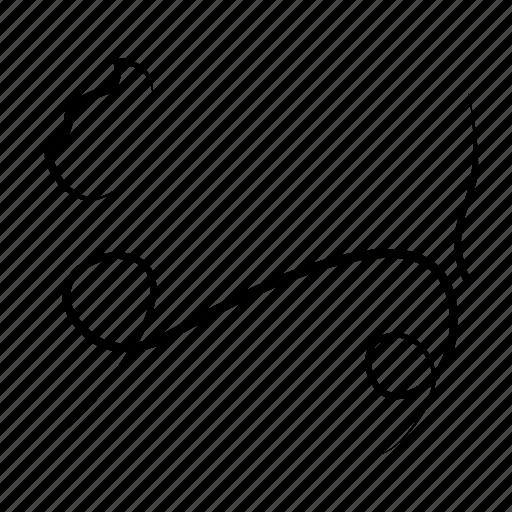 animals, cat icon