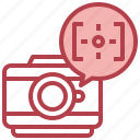 focus, camera, photography, photo, technology