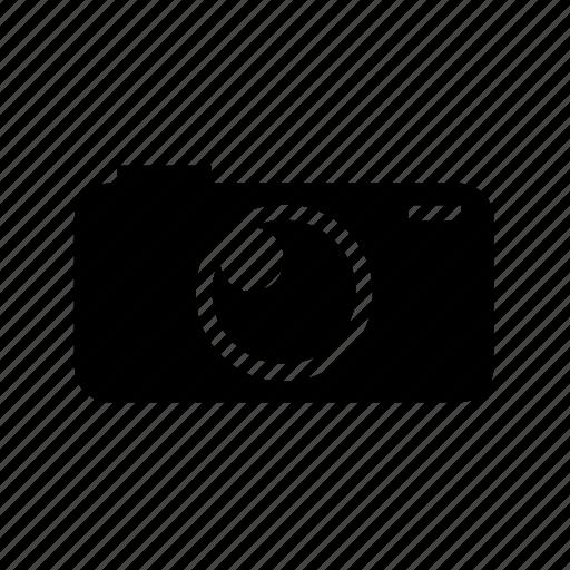 camera, camera flash, flash, photo, photography icon