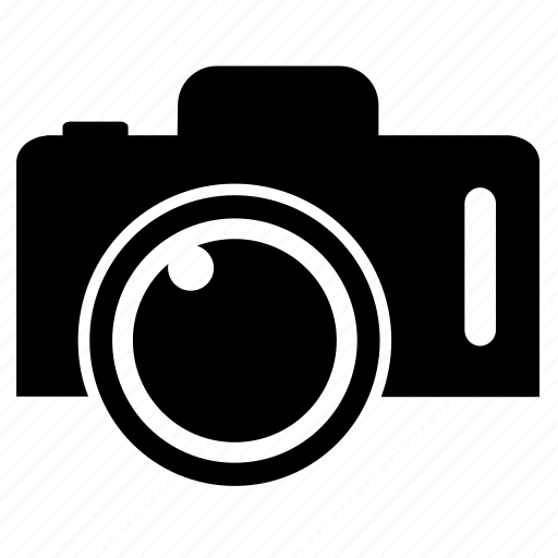 Camera, capture, photo, photography icon - Download on Iconfinder