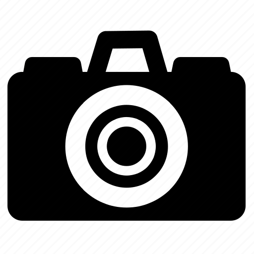 action, camera, capture, click, moment, photography icon