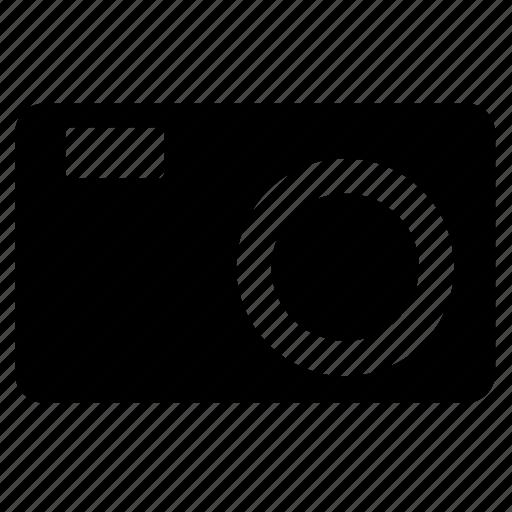 camera, capture, click, photo, photography icon