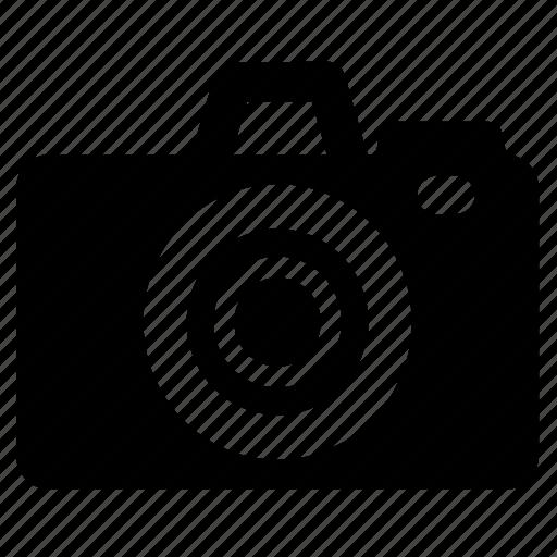 camera, capture, click, photo, photography, travel icon